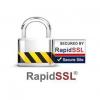 Certificação SSL