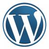 Criação de Sites e Blogs em WordPress
